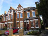 2 bedroom Flat to rent in Vancouver Road...