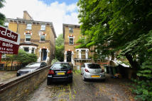 5 bed house in London Road, Forest Hill