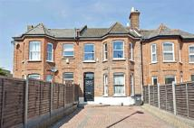 Terraced house for sale in Perry Vale, Forest Hill