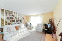 Forestholme Terraced house for sale