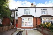 5 bed Terraced house in Stanstead Road...