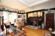 Detached house for sale in Thorpewood Avenue