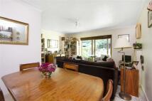 3 bedroom Terraced home in Kings Garth Mews...