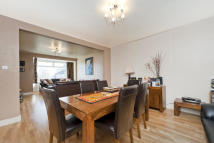 Detached property for sale in Kirkdale
