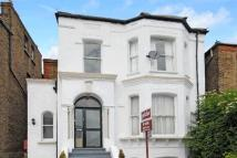 Flat to rent in Ewelme Road, Forest Hill