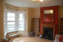 2 bed Flat to rent in Agnew Road, Forest Hill