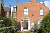 Flat to rent in Woolstone Road