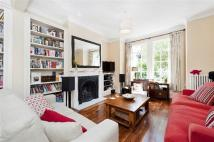 4 bedroom property for sale in Queenswood Road...