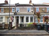 3 bedroom property in Lessing Street...