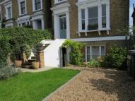 1 bedroom Flat in Devonshire Road...