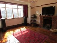 3 bedroom home to rent in Derby Hill, Forest Hill