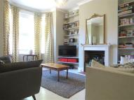1 bed Flat to rent in Kemble Road, Forest Hill...