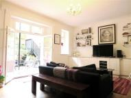 Flat to rent in London Road, Forest Hill...