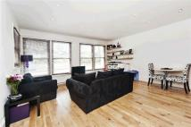 2 bed Flat for sale in Crescent Wood Road