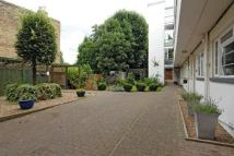 1 bedroom Flat for sale in Clive Road, Dulwich