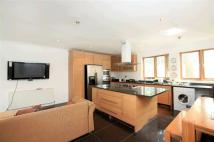 4 bedroom semi detached property for sale in St Faiths Road, Dulwich