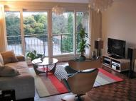 Flat to rent in Harrogate Court...