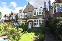 4 bed Terraced house for sale in Townley Road, Dulwich