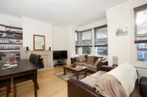 2 bedroom Flat in Clive Road, Dulwich