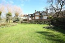 house to rent in College Road, Dulwich