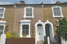 property in Chalford Road, Dulwich