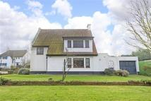 3 bedroom Detached home to rent in Frank Dixon Way, Dulwich