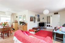 Flat in Great Brownings, Dulwich