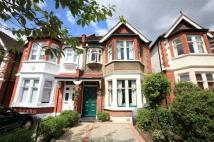 4 bed semi detached house for sale in Dovercourt Road, Dulwich