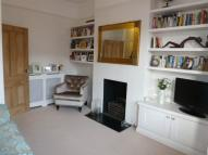 1 bedroom Flat to rent in Clive Road, West Dulwich