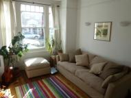 Dalkeith Flat to rent