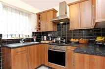 3 bed semi detached home for sale in Warren Close, Dulwich