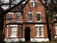 4 bedroom Flat in East Dulwich Grove...