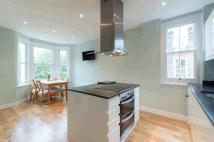 3 bedroom Flat to rent in Dalkeith Road, Dulwich