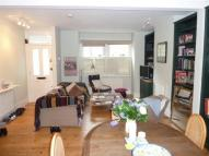 2 bed home to rent in Aysgarth Road...