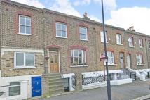 Maisonette for sale in Birkbeck Place...