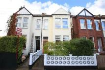 3 bedroom Terraced house in Tritton Road, Dulwich