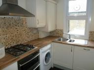 1 bedroom Flat to rent in Beckwith Road...