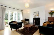 3 bedroom Flat for sale in Park Hall Road, Dulwich