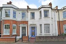 3 bedroom house for sale in Towton Road, London