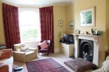 4 bed house to rent in Dalmore Road, Dulwich