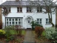 2 bed Flat to rent in Baird Gardens, Dulwich