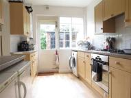 property to rent in Park Hall Road, Dulwich