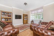 Flat for sale in St Faiths Road, Dulwich