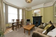 property in Croxted Road, Dulwich