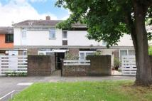 3 bedroom property for sale in Kennoldes Croxted Road...
