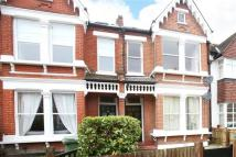 Flat for sale in Beauval Road, Dulwich