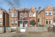 3 bed semi detached house for sale in Desenfans Road, Dulwich...