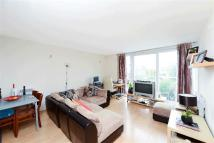 1 bedroom Flat for sale in Borland Road, Peckham