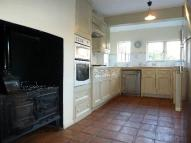 4 bedroom home to rent in Crystal Palace Road...