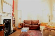 4 bed property in Marsden Road...